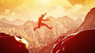 10 dicas para ser um vencedor! Como sair da miséria e vencer na vida? parte 3
