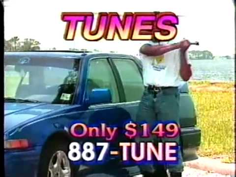 series-of-local-new-orleans-commercials-from-1988
