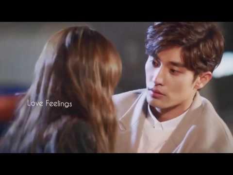 ZAALIMA ARIJIT SING bollywood korean mix love song best