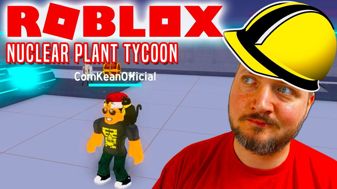 roblox moon base tycoon where to find uranium - photo #19