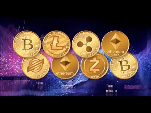$TOTAL , Cryptocurrency market capitalization Elliottwave analysis 25.03.2021