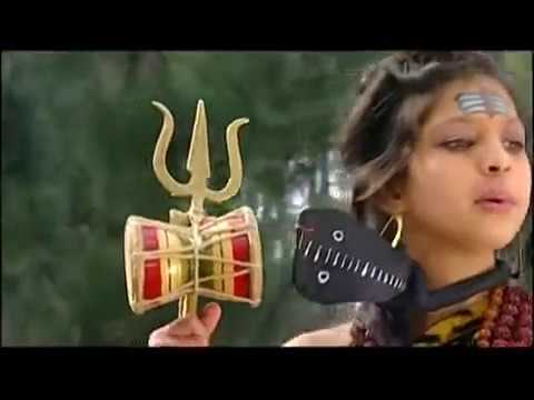 Bhole Bhang Tumhari bhajan -  karnail Rana