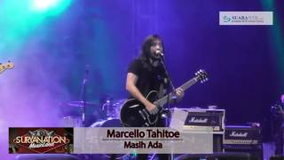 Ello - Masih Ada (Marcello Tahitoe)