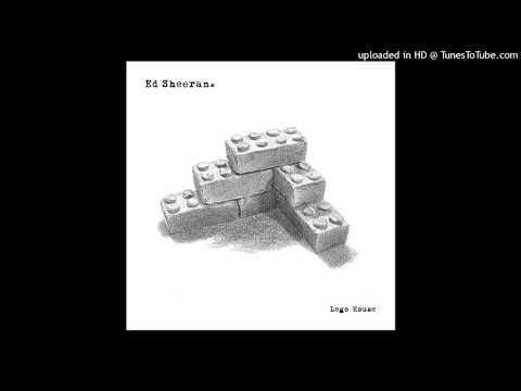 Ed Sheeran - Grade 8 (Acoustic) [Audio]