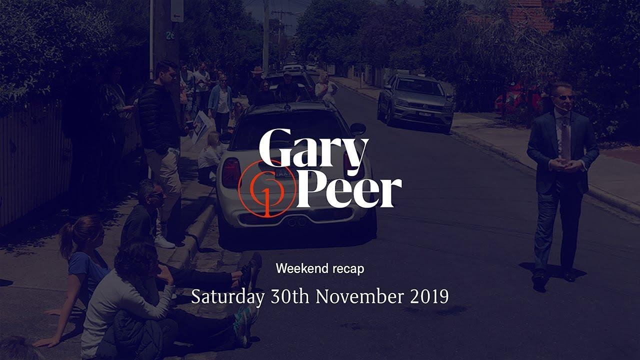 saturday 30th november