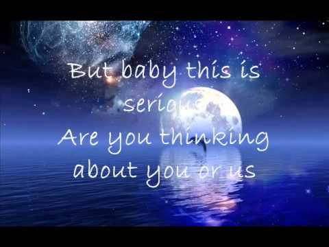Celine Dion-Think Twice Lyrics