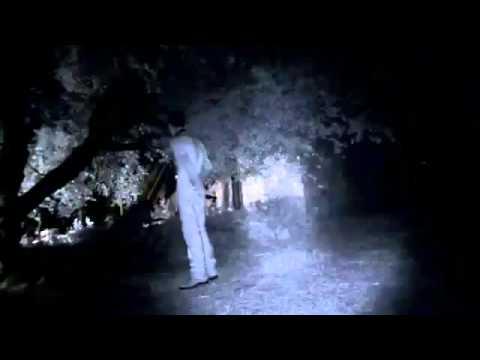 Trailer Reportaje la Mussara :: Pueblo maldito :: BDLP