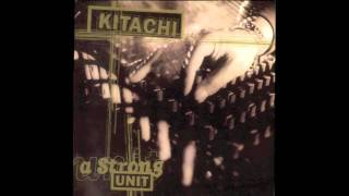 Kitachi - Realms Of Dub