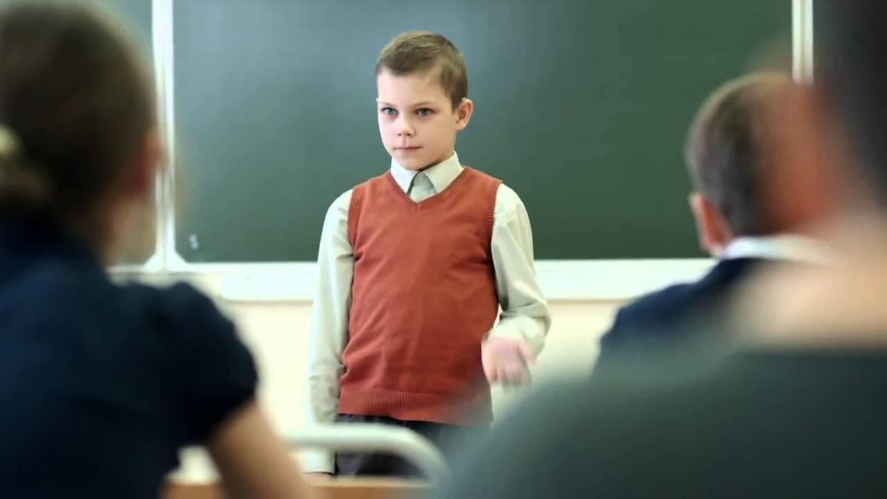 Реклама про инклюзивное образование фото 334-382