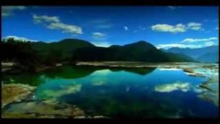 Colorful Yunnan 1 云南 形象宣传片 1