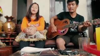 Video Andaikan Aku Punya Sayap (The Aul Brothers acoustic Cover) download MP3, 3GP, MP4, WEBM, AVI, FLV Juni 2018