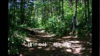 「はぐれコキリコ」(2002年2月21日発売)....元歌:成世昌平、作詞:も...
