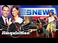 Grand Theft Adelaide (The Jimquisition)