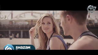 Jupiter Project & Jetski Safari Feat. Helen Corry - With You (Official Music Video) - HD