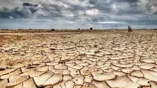 فيديو صادم.. 5 دول عربية مهددة بفقر مائي في الـ 50 عاماً القادمة