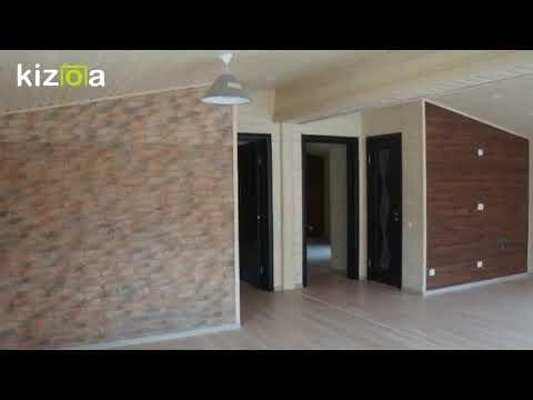 Модульный дом: цена, размеры, фото | Модель 72 Преміум-3 | ТМ Українська мрія