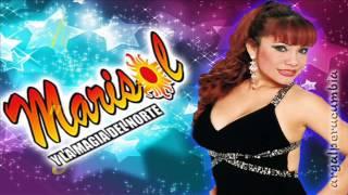 MARISOL  MIX  N  01   DJ  JUANEX   JAUJA  PERU
