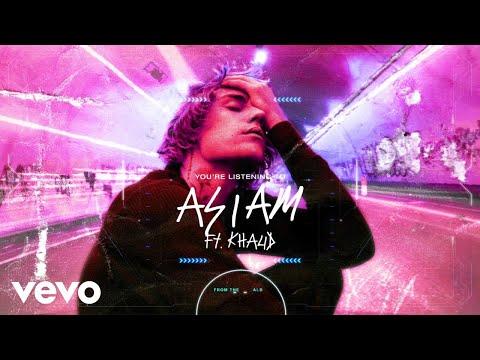 Genius Traducciones al Español – Justin Bieber – As I Am ft. Khalid (Traduc,ciónal Español)