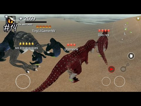 Hacking the Chrome Dino Game - Mathew Sachin