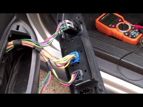 Ford Crown Victoria & P71/P7B window won't roll down - YouTube on 2003 ford crown victoria wiring diagram, 2008 ford crown victoria radio, 1997 ford crown victoria wiring diagram, 2008 ford crown victoria seats, 2008 ford crown victoria speedometer, 2005 ford expedition wiring diagram, 2008 ford crown victoria parts, 1999 ford crown victoria wiring diagram, 2009 ford mustang wiring diagram, 2011 ford focus wiring diagram, 2010 ford flex wiring diagram, 2004 ford expedition wiring diagram, 1985 ford crown victoria wiring diagram, 1995 ford crown victoria wiring diagram, 2005 ford taurus wiring diagram, 2005 ford crown victoria wiring diagram, 2004 ford taurus wiring diagram, 2006 ford crown victoria wiring diagram, 1998 ford crown victoria wiring diagram, 2002 ford crown victoria wiring diagram,