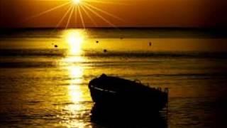 Murat Beştaş Akşam Güneşi