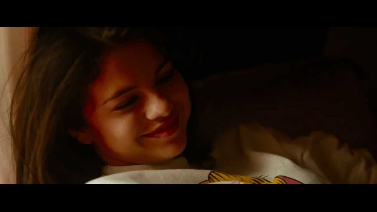 Spring Breakers 2013 Official Movie Trailer Hd Youtube