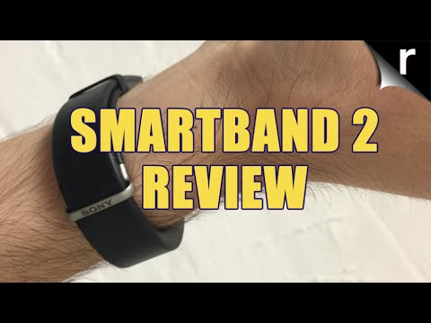 sony-smartband-2-review