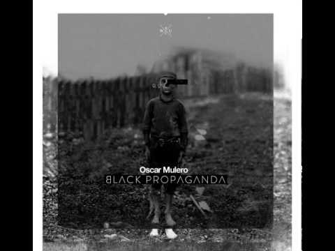Oscar Mulero - Instant Widespread of the Dirt