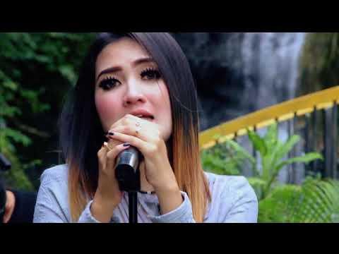 Nella Kharisma - Aku Cah Kerjo feat PENDHOZA