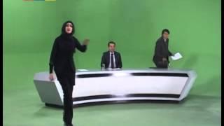 1TV Camera Makhfi with Sediq sediqui 05.01.2015 کمره مخفی با صدیق صدیقی