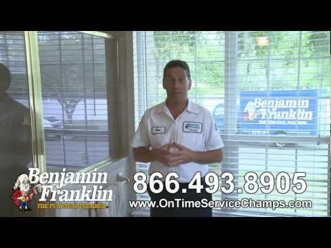benjamin-franklin-plumbing---leaky-showerhead:-6-steps-to-fixing-a-showerhead---riverside-ca