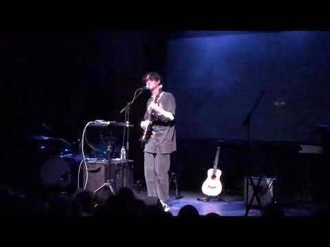 Alexander 23 - Mars - The Bluebird Theater