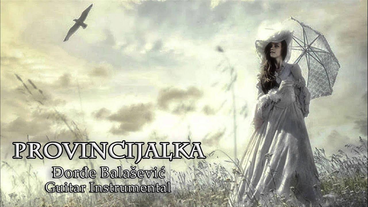 dorde-balasevic-provincijalka-instrumental-cover-stardust-tracer