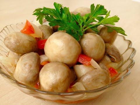Овощные салаты — 245 рецептов с фото пошагово