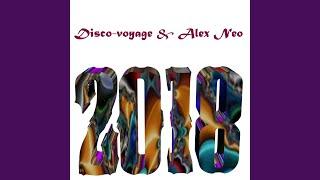 2018 Feat Alex Neo