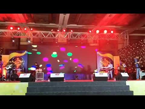 Kill Dil Live Performance|| Rajiev Shukla