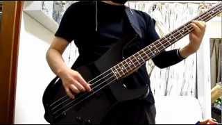BOSS LM-2B Bass Limiter Handmade Booster : Bass mode Handmade Fuzz ...