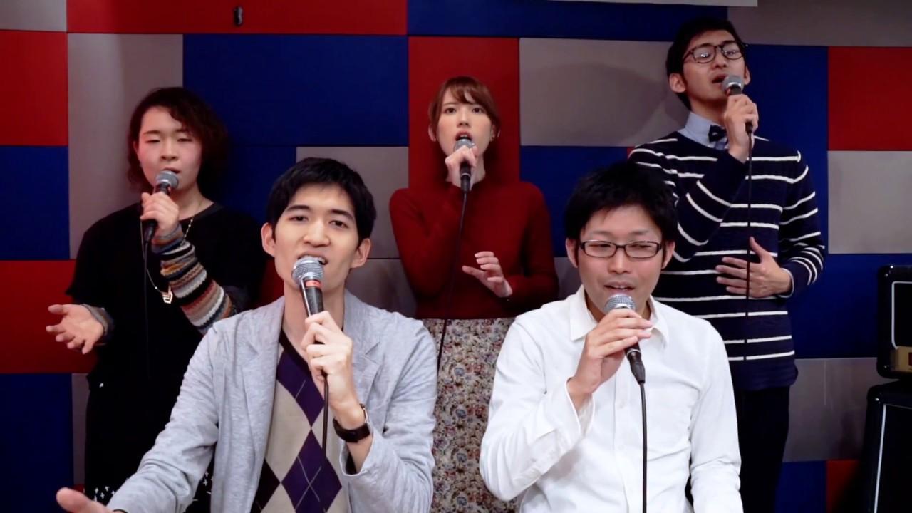 カメコレOp.14】天城越え - カメ...