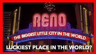 RETURN TO PLANET MOOLAH LIVE SLOT MACHINE PLAY @ Reno | NorCal Slot Guy