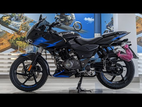 2020 Bajaj Pulsar 220F ABS | BS6 Update | Price | Mileage | Specifications | Honest Review