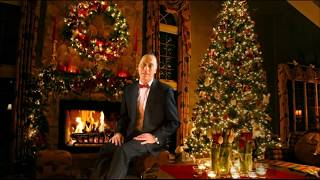The Christmas Song Michael Bublé / Nat King Cole [Cover] Chestnuts Roasting on an open Fire