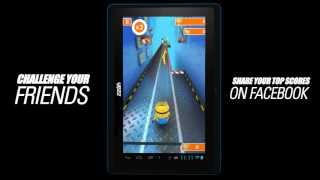 YEZZ EPIC T7 A SMALL TABLET WITH GREAT FEATURES