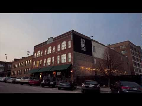 omaha-wedding-venues.-1316-jones-street-video