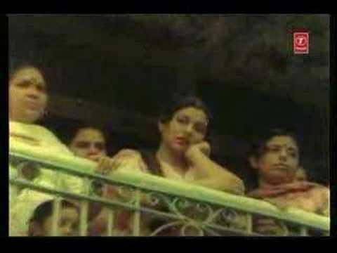 Pehle Lalkaare Nal Chamkila