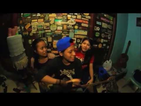 Hero Van Java - Starlight (Recording Session) #STUDIO UPDATE