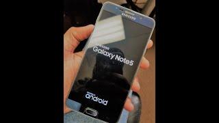 Metropcs Apn Settings Iphone - Mariagegironde
