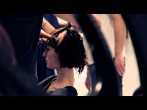 """Agenzia Modelle Roma - Collezione """"Nu Shu"""" x Passion4Fashion"""