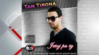 "Tan Tirona - "" Jetoj pa ty "" (Official Single) -2015- By Studio Ersan"