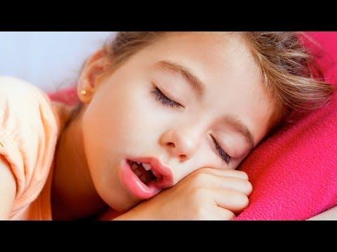 How Much Sleep Do Children Need? | Insomnia