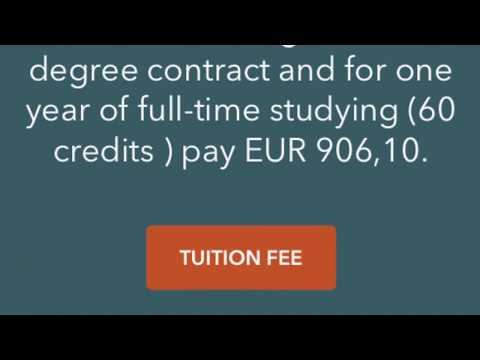 Studying Bachelor of Business Management at Odisee Campus Brussels